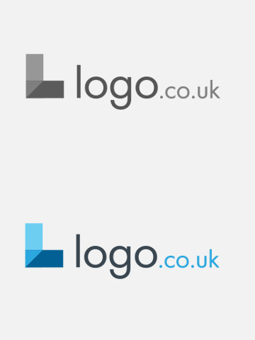 Logo.co.uk