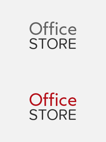 Office Store