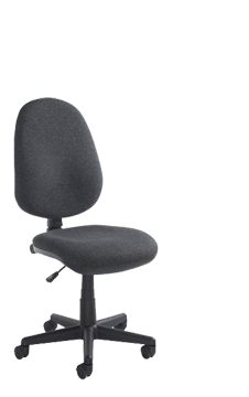 Half Price Office Chair